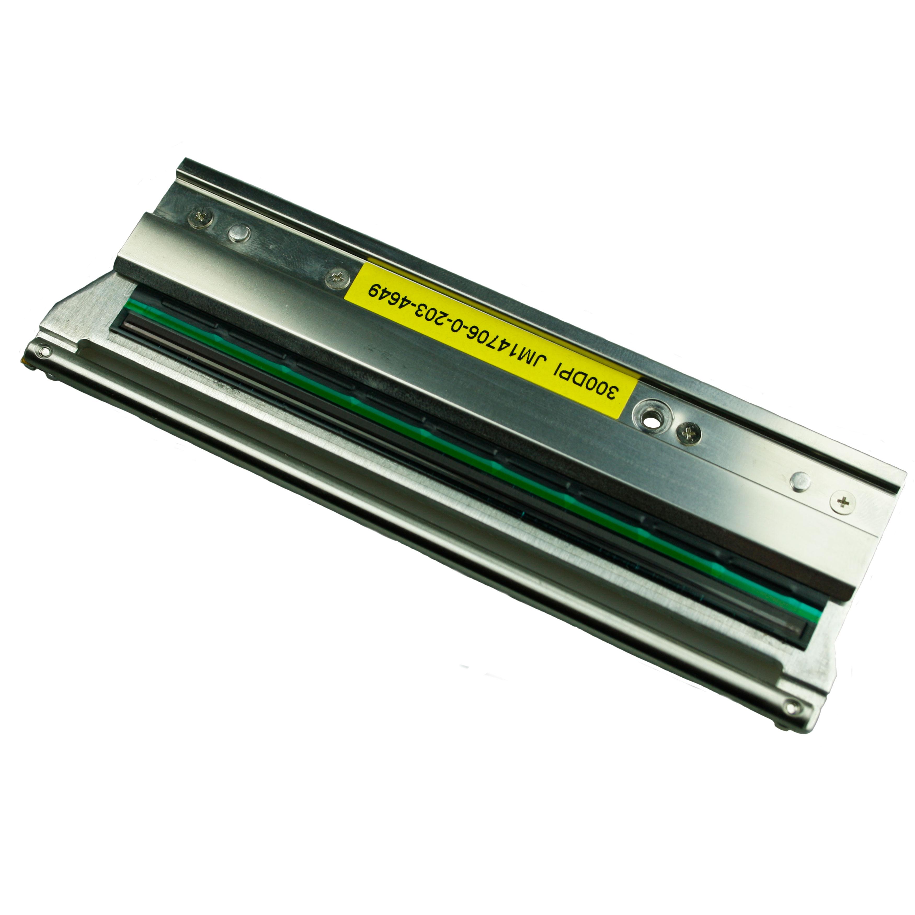Externt betjeningspanel for cab a printer cabicon din professionelle distribut r af el - Extern panel ...